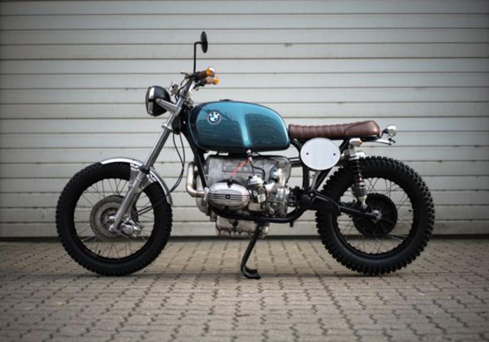 custom-bike_portfolio